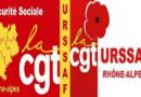 URSSAF RA – Tract 19 oct