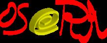OSeRA