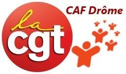 CAF DE LA DROME : L'ACCUEIL A L'AGONIE