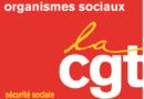 Grève reconductible à la CARSAT Rhône Alpes