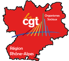 RASSEMBLEMENT REGIONAL 4 AVRIL 2019 A 11 H 00 DEVANT L'ARS  241 Rue Garibaldi – Lyon 3ème