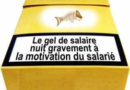 CPAM 74 – tract 28 juin – SALAIRES