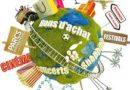 Intervention CGT au CE de la CPAM 74 contre les attaques des activités sociales et culturelles