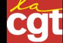 VOEUX CGT CPAM 74