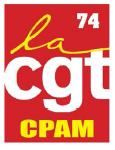 Préavis de grève CPAM 74 pour le 05/02/2019