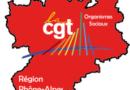 Calendrier régional