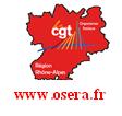 Les CAFs de la région RA en grève